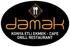 Damak Restaurant Wien